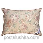 Подушка диванная Венеция Billerbeck 50х50 см