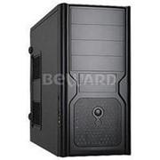 IP видеорегистратор BEWARD PC-based фото