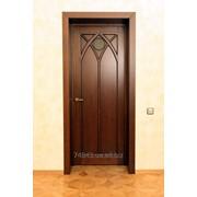 Двери под заказ фото