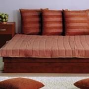Гостиничная мебель Prestige фото
