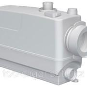 Канализационная насосная установка GRUNDFOS Sololift2 CWC-3 фото
