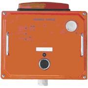 Громкоговорящий аппарат HTP-1L фото