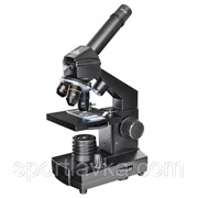 Микроскоп National Geographic 40x-1280x 920756 фото