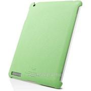 Чехол для планшета SGP Griff for iPad 2 SGP07699 фото