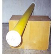 Антенна коаксиально-вибраторного типа фото