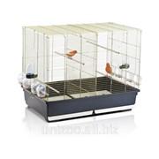 Клетка для канареек и попугаев Imac Tasha фото