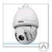 Видеокамера SD6982C-HN Dahua Technology фото