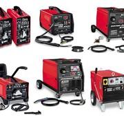 Модернизация оборудования сварочного.Проектирование. ремонт, изготовление, модернизация оборудования фото
