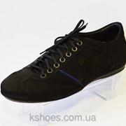 Мужские туфли Badura 2630 фото