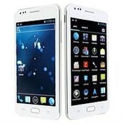 Мобильный телефон Samsung Galaxy Note 4 копия на Android фото