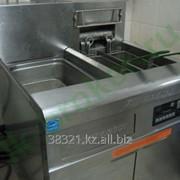 Ремонт и Техническое обслуживание кухонно столового оборудования фото