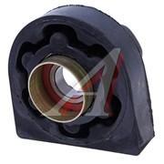 Опора вала карданного ГАЗ-3302,2217 Н/О СБ с подшип.РЕМОФФ 3302-2202081 фото