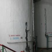 : Запчасти для оборудования сахарных заводов. Оборудование для производства сахара. Украина, Харьков фото