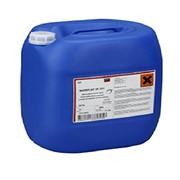 Клей на основе полиурена Macroplast UK 8326 B30/5400 3,6 кг. фото