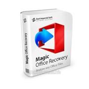 Відновлення видалених документів Microsoft Office та PDF-файлів фото