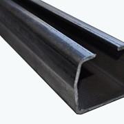 Комплект фурнитуры (консоль) для откатных ворот до 400 кг. и до 800 кг. фото