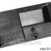 Тонер Kyocera FS-4100DN (380g) с чипом (TK3110 OEM) фото