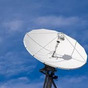 Услуги в области радиовещания фото
