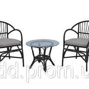 Кресла и стулья для кафе каир фото