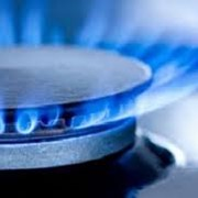 Услуги по эксплуатации систем газоснабжения фото