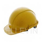 Каска защитная СОМЗ-55 FavoriT Termo RAPID золотистая фото
