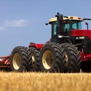 Трактор VERSATILE 2375 фото