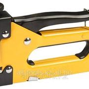 Пистолет Stayer скобозабивной, 4 — 14мм Код:31501 фото