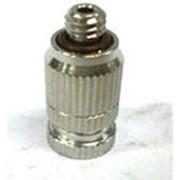 Форсунка 0,2 мм нерж. сталь арт. 61-00-4065 фото