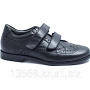 Туфли мужские 5155 фото