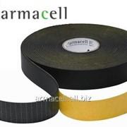 Самоклеющаяся лента Ace/TAPE/50 Armaflex фото