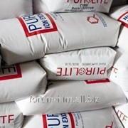 Ионообменная смола Purolite (Пьюролайт) А 400 меш. 25 л фото