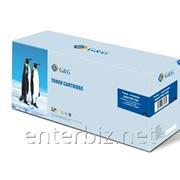 Картридж G&G для KYOCERA FS-1060DN (аналог TK-1120), код 123526 фото