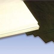 Набор бумаги для плоттера фото