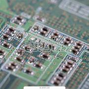 Электронные компоненты интернет магазин, чипы, микросхемы интегральные опт, розница фото