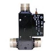 Реле электромагнитное РЭВ 15 фото