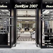Ремонтно-отделочные работы бутиков,магазинов,ТРЦ фото