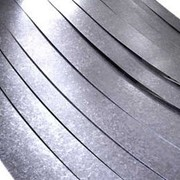 Роспуск рулонов на штрипсы, поперечная резка рулонов, отмотка (оцинк. рул., х/к рул.) фото