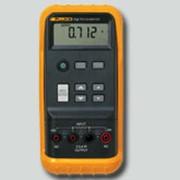 Калибратор/измеритель давления Fluke 717 100G фото