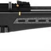 Винтовка пневматическая Hatsan BT65-RB-Elite фото