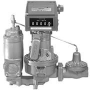 Расходомер Liqua-Tech LPM 101, LPM 102, LPM 200 (до 68л/мин) c регистратором без принтера фото
