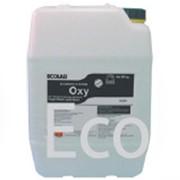 Отбеливатель на кислородной основе Ecobrit Oxy, арт. 404452 фото