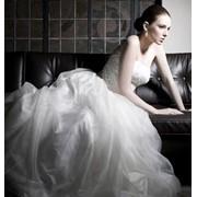 Свадебные платья Глория фото