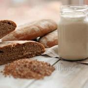 Смесь для хлеба KOРНЕКС Гречневая фото