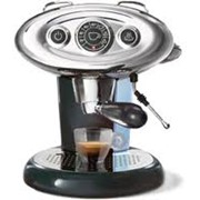 Кофемашина фото