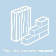 Керамогранит Пиастрелла Моноколор 600х600 фото