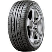 Шины для легкового автомобиля 185/60R14 TL Dunlop 82H LM704 фото