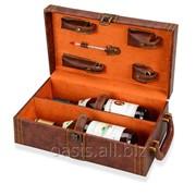 Подарочный набор для вина Cotes de Toul фото