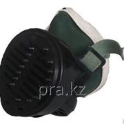 Pеспиратор РПА-1М фото