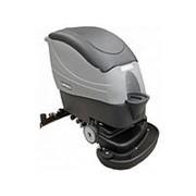 Поломоечная машина Midi-R 75 BT, питание от АКБ (без з/у и АКБ), 8.517.0105, Lavor Pro фото