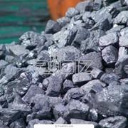 Уголь Кузнецкий , Уголь Кумыскудук, марка Б3, фр. 0-300, 0-50, 50-200 Низ. теплота сгорания, Низкие цены, фото